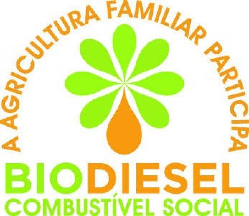 Manter o selo Combustível Social é mesmo bom para o Brasil?