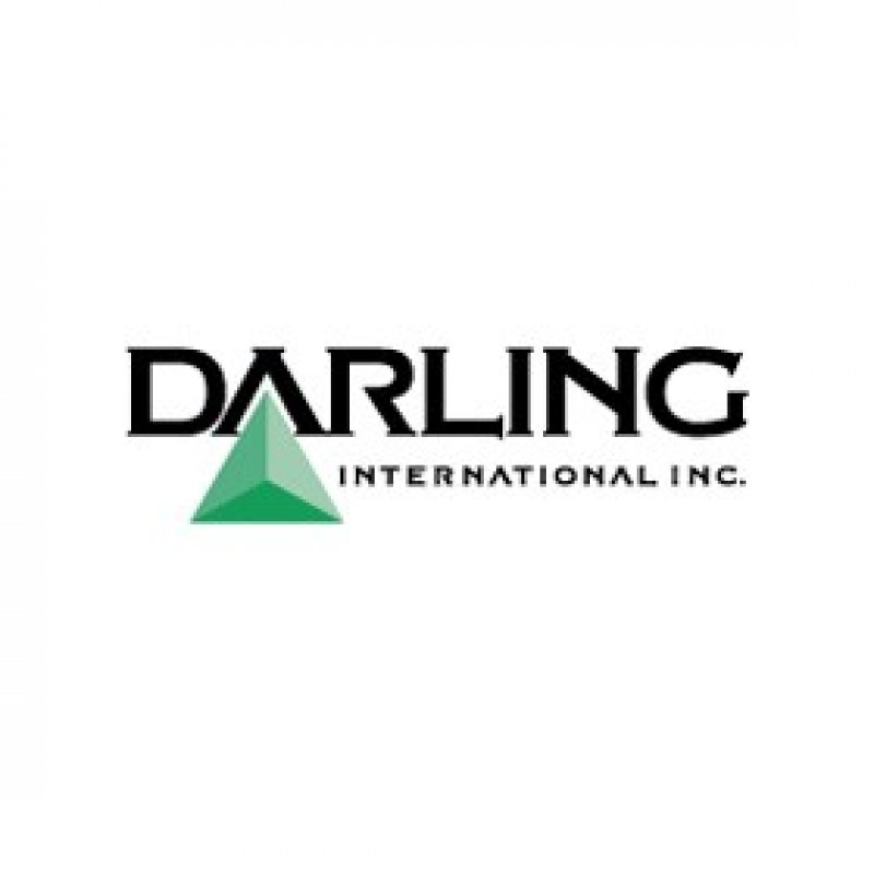Darling International Compra a Vion Ingredientes