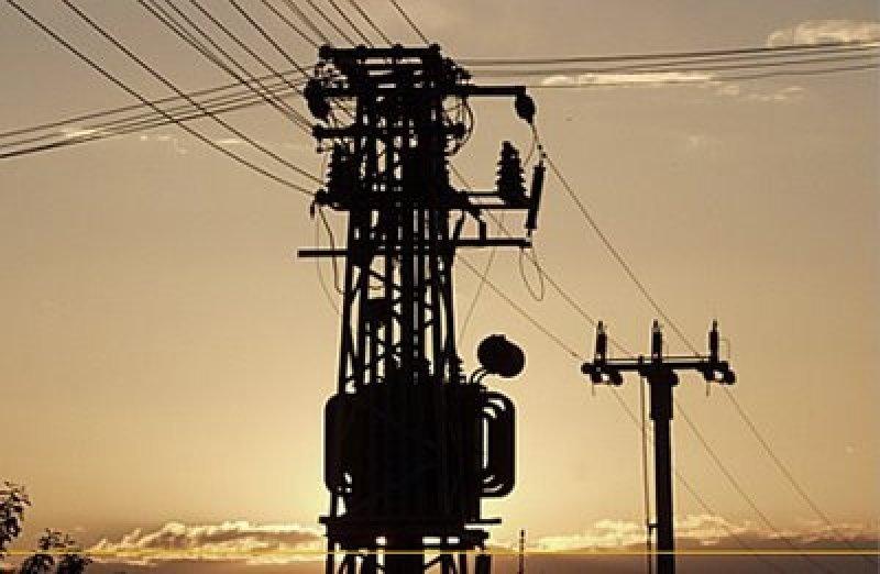 Governo diz que risco de faltar energia no país é 'baixíssimo'