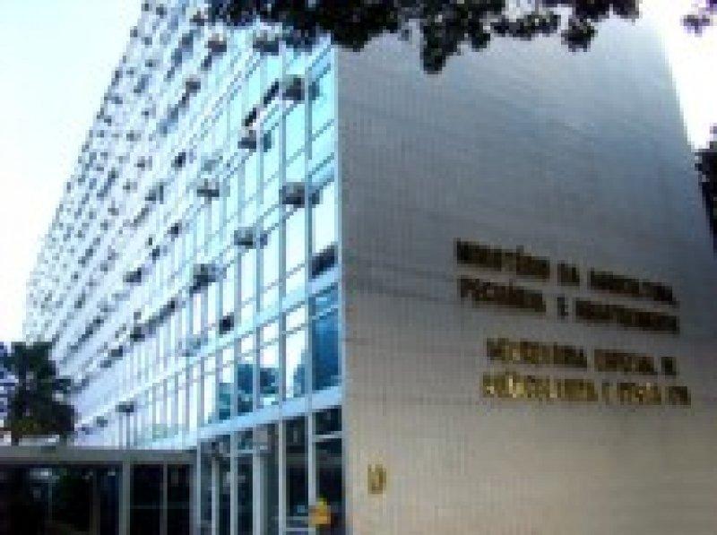 Desafios da inspeção de produtos de origem animal é tema de oficina em Brasília