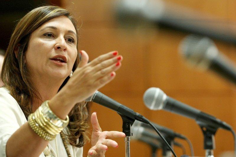 Kátia Abreu diz que defesa agropecuária será prioridade máxima do Ministério