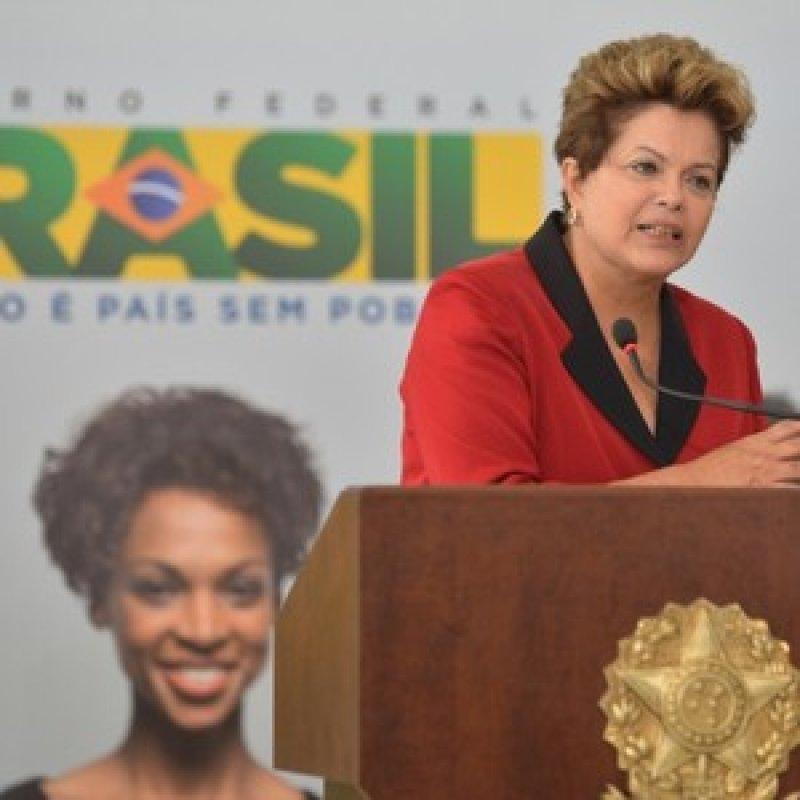 Novo Plano de Safra anunciado em Brasília privilegia a armazenagem