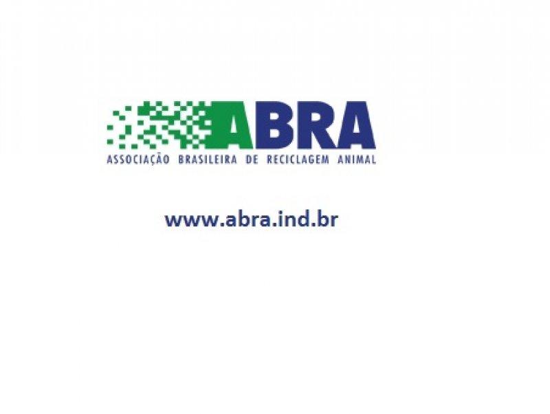 ASSOCIE-SE A ABRA: Conheça mais vantagens e benefícios para sua empresa