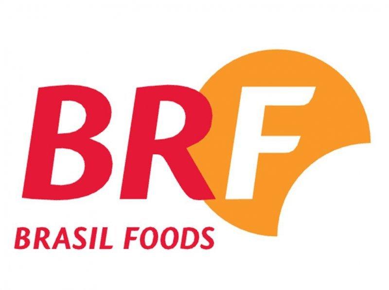 Brasil Foods compra argentinas Avex e Dánica por US$ 150 milhões
