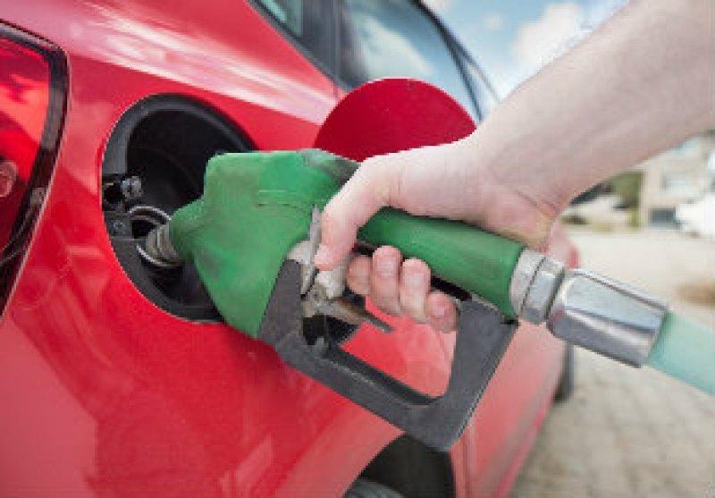 CNPE autoriza mistura maior voluntária de biodiesel no diesel