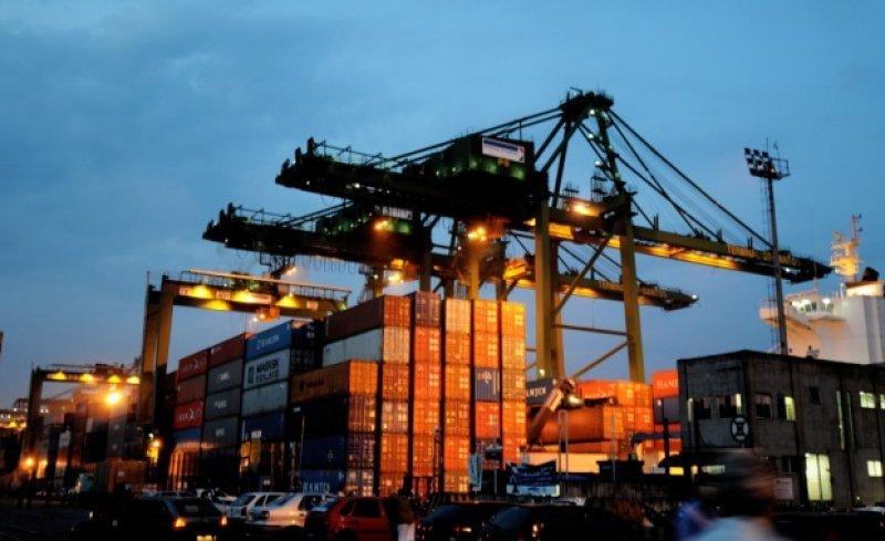Queda de preços tira rentabilidade das exportações